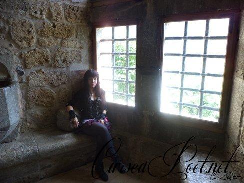 chateau_03