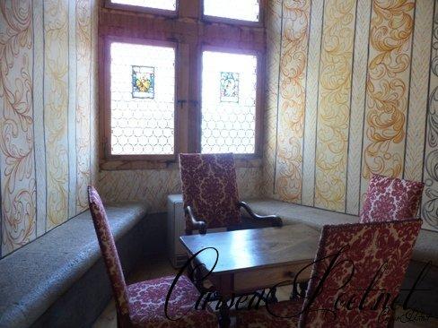 chateau_11