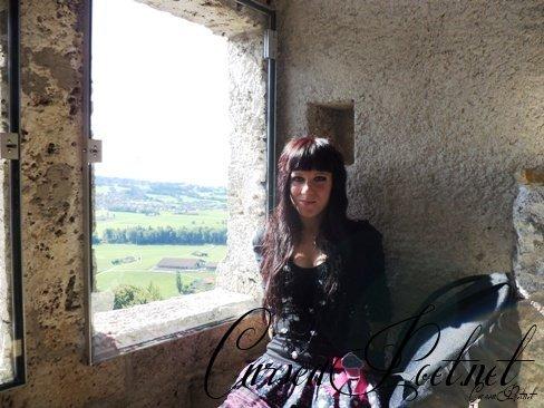 chateau_30