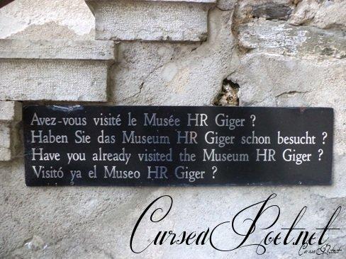 giger_24