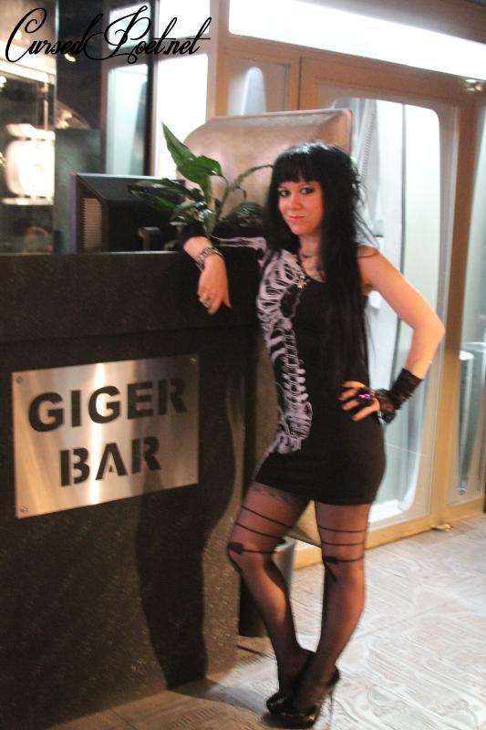 Giger_bar_10