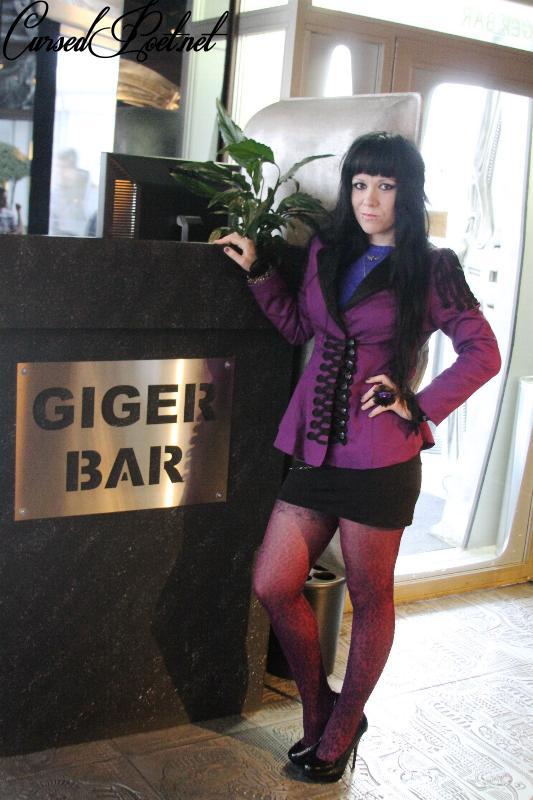 Giger_bar_20