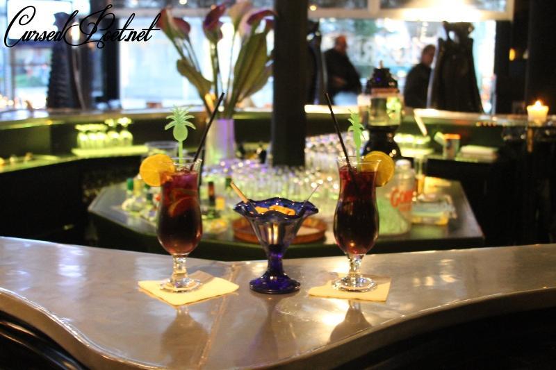Chur_cocktails_02