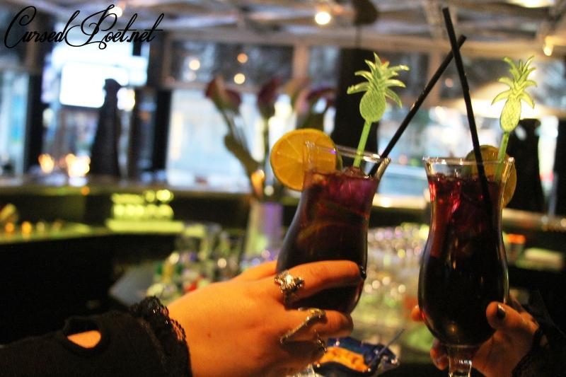 Chur_cocktails_03