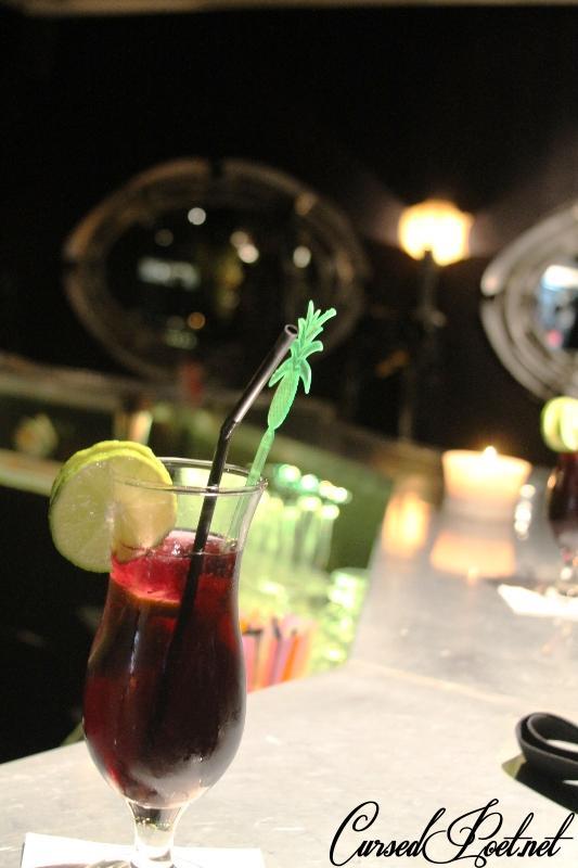 Chur_cocktails_04