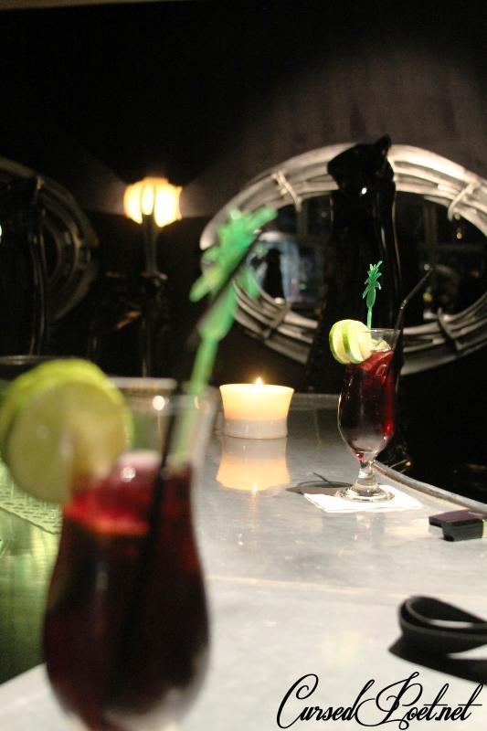 Chur_cocktails_05