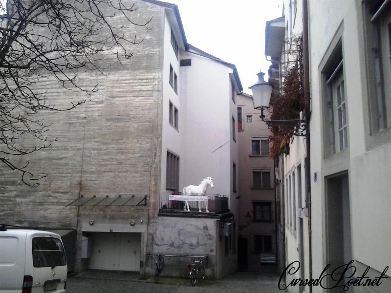 Zurich_2015_02