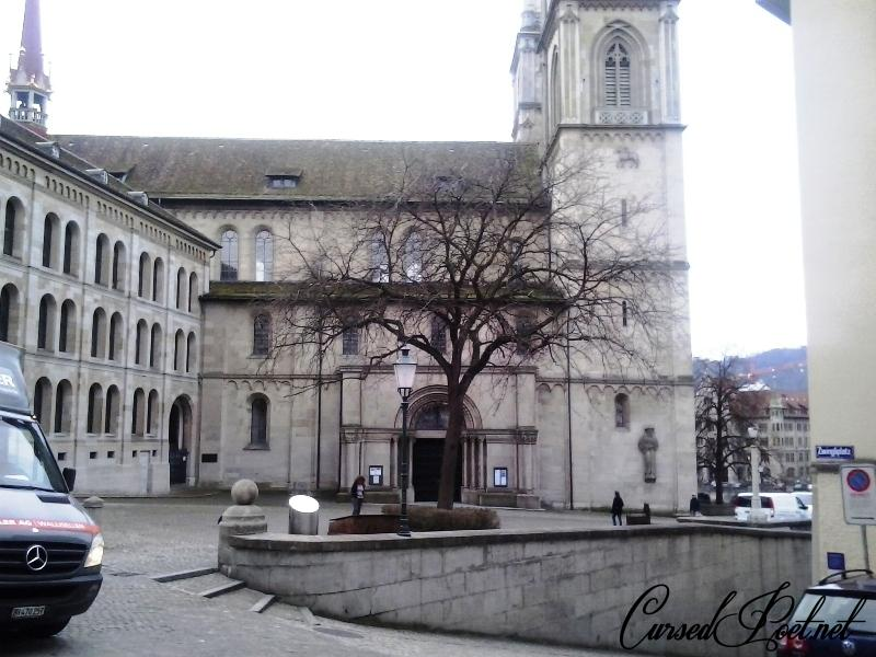 Zurich_2015_03