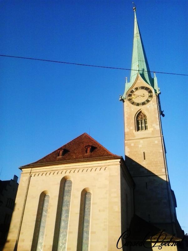 Zurich_2015_18
