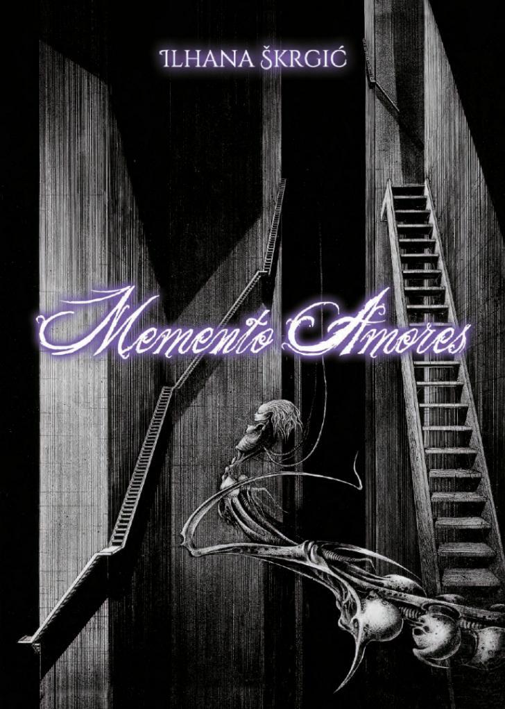 Memento_Amores_cover