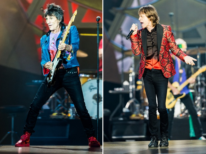 The_Rolling_Stones_by_Matthias_Hombauer-13