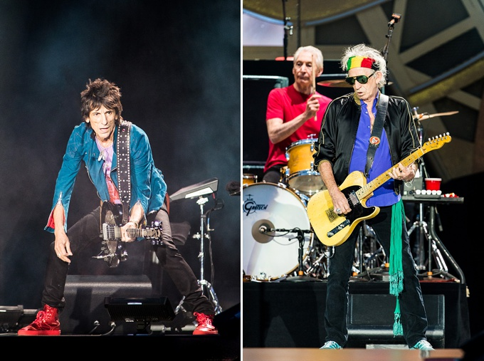The_Rolling_Stones_by_Matthias_Hombauer-28