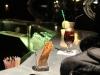 Chur_cocktails_01