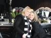 With_Ivanka_01