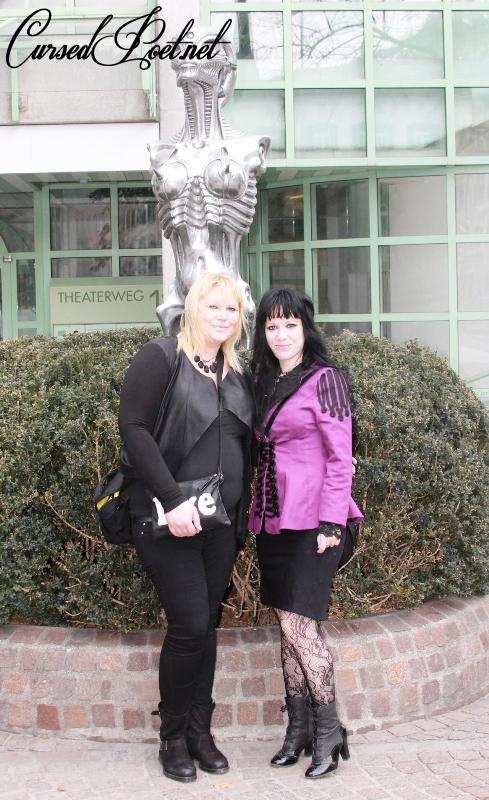 With_Mia_17