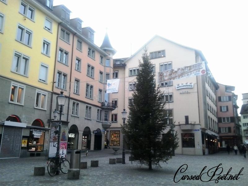 Zurich_2015_01