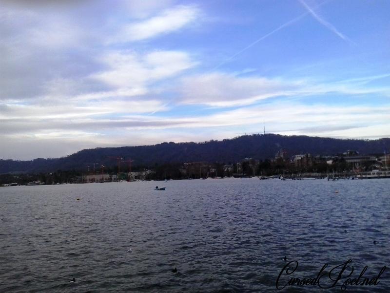 Zurich_2015_09